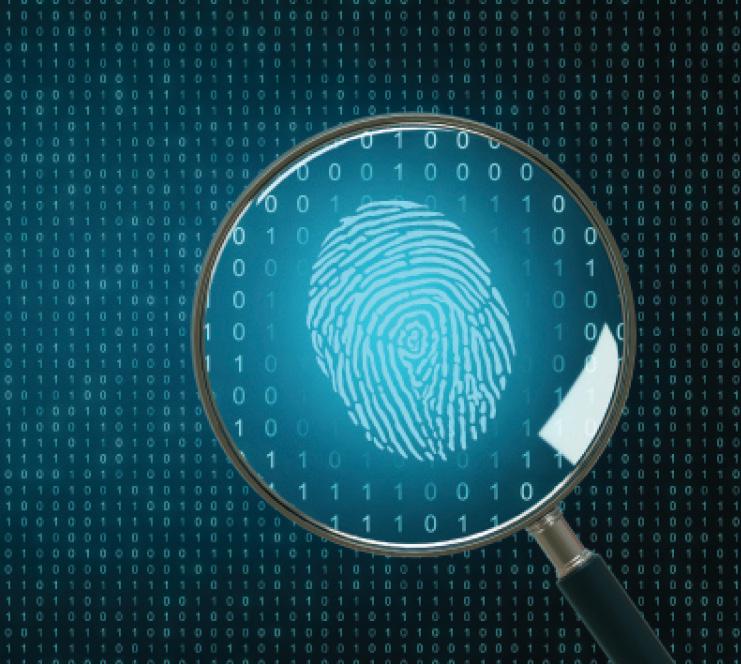 Effectively Presenting Digital Evidence