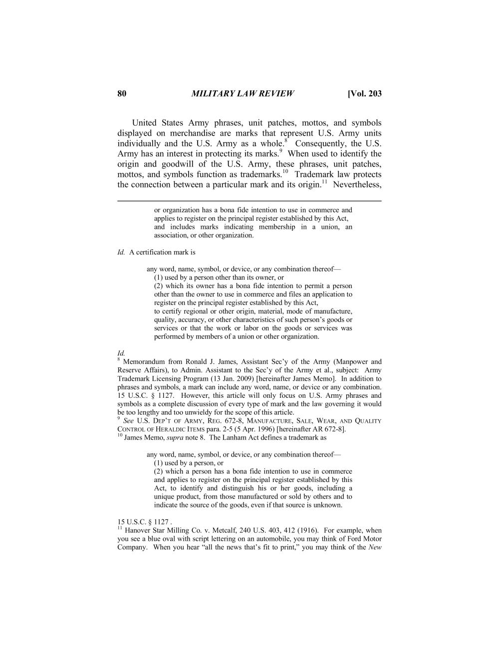 Publications tjaglcs loading biocorpaavc Images