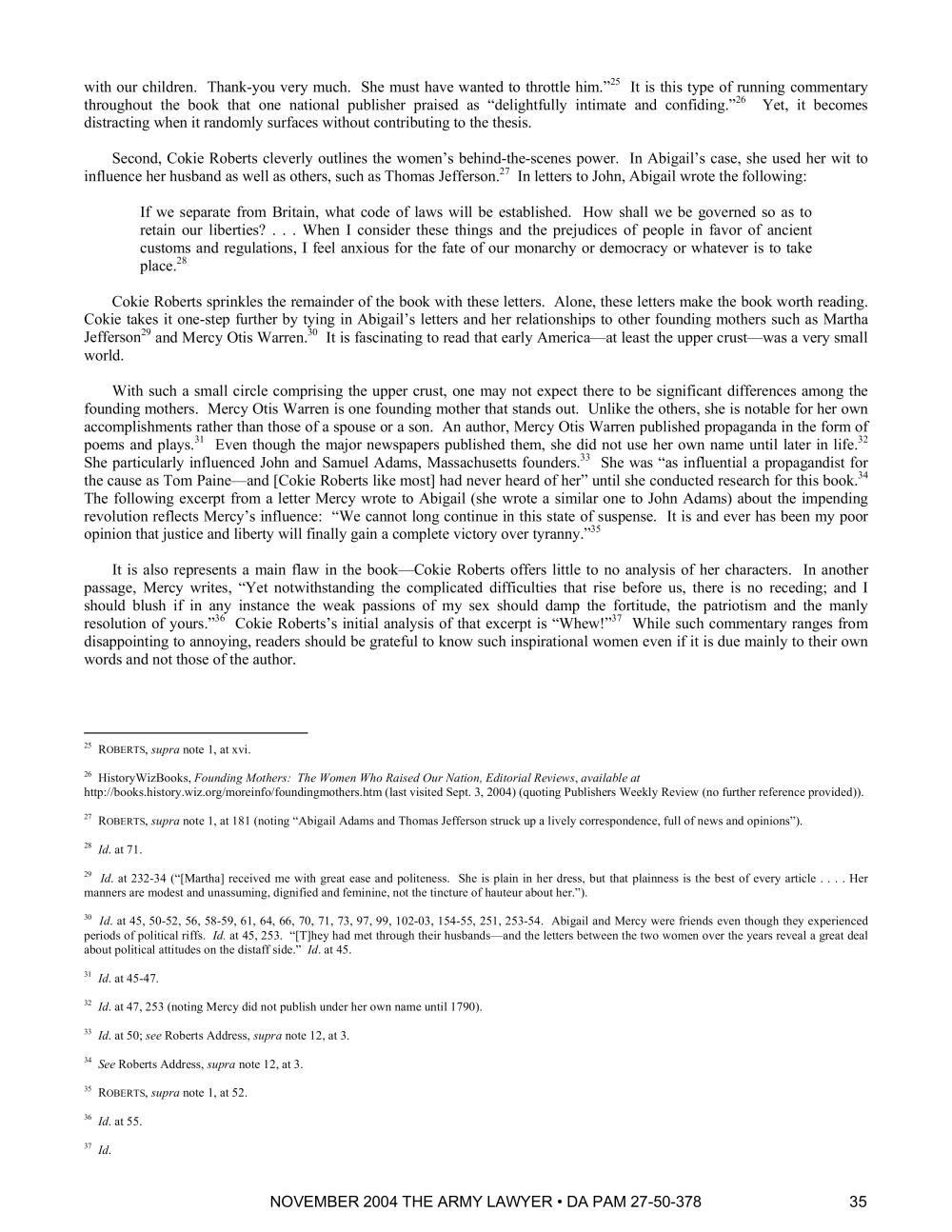 how to make a book review pdf