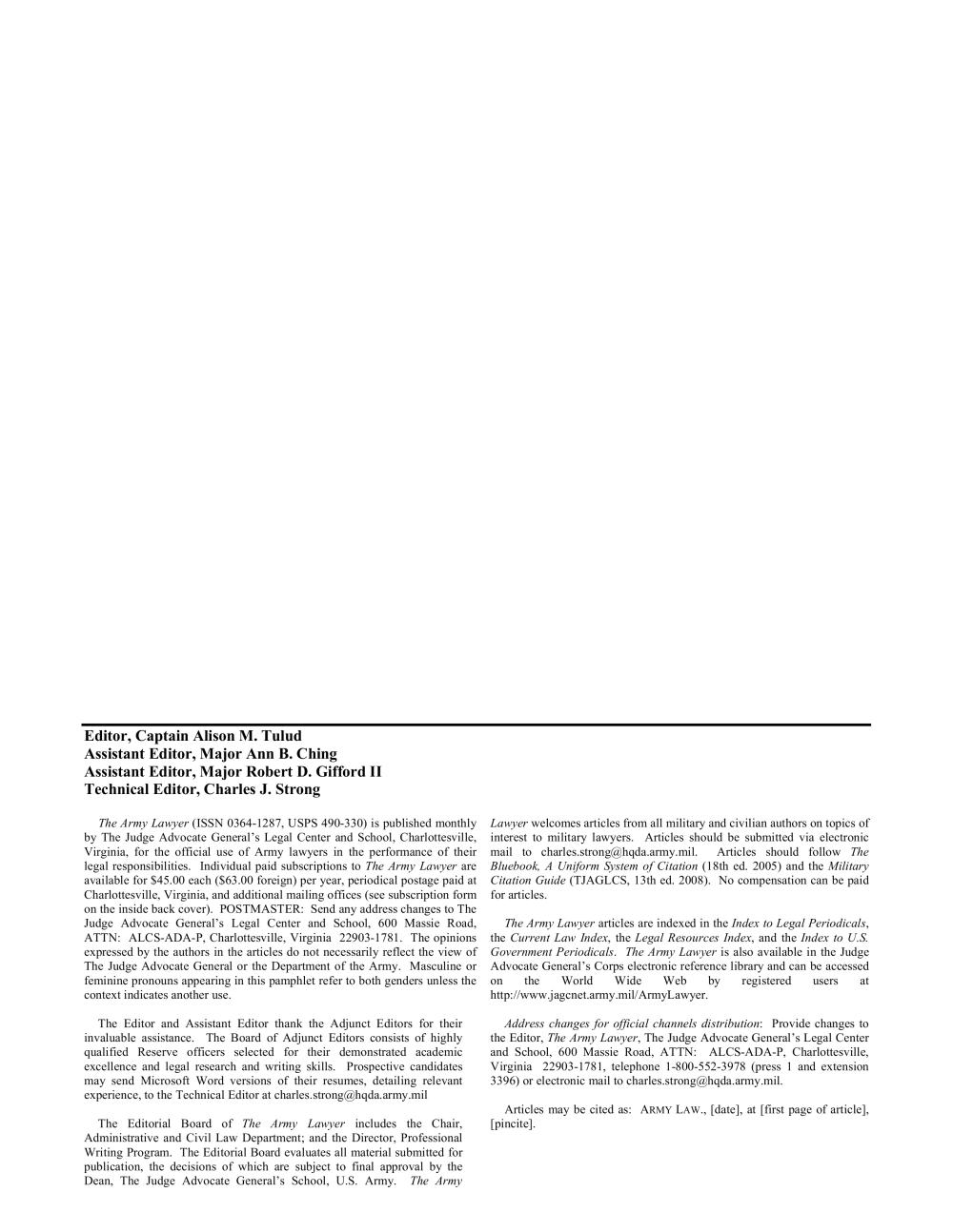 Essay Of Laxmi Prasad Devkota In Nepali Language Words Compare Essay Outline Literacy Narrative Examples